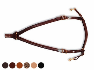 Circle Y Horse Breast Collar 4283-10