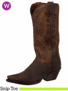 Dan Post Women's Santa Rosa Boots DP3464 ZDS