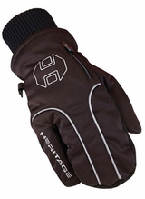 Heritage Arctic Winter Gloves HG297