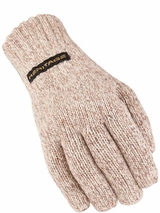 Heritage Ragg Wool Warmth and Comfort Gloves 296
