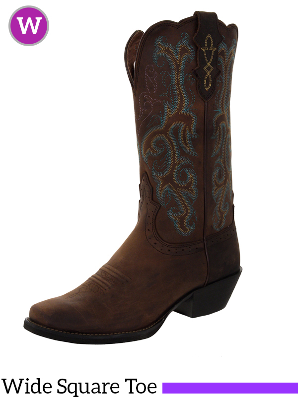 Shop Bass Pro Shops online for our collection of RedHead shoes & boots for Men, Women and Kids. Find quality hunting boots, hiking boots, work, duty, pac boots & more at 355movie.ml