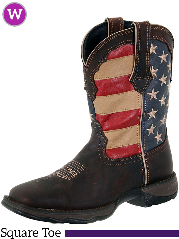 of most toe comfortable over overlay swan pairs snip comforter styles cowgirl boots corral womens cowboy and