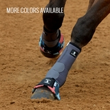 Classic Equine Legacy System Splint Boots CLS
