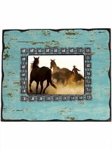 5 x 7 Distressed Frame 94492