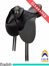 M Wintec Pro Stock Saddle 780107 CLEARANCE