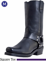 Men's Dingo Jay Boots dl19057