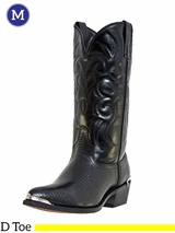 Men's Laredo Atlanta Boots 68085