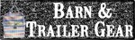 Professional's Choice Barn and Trailer Equipment