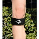 Professional's Choice Knee Compression Strap PC250