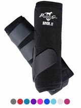 Professional's Choice SMB II Sports Medicine Boots smbII, Sold as Pair