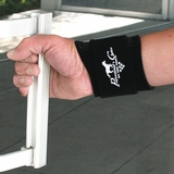 Professional's Choice Wrist Compression Strap PC110