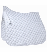 Roma Grand Prix High Wither All Purpose Saddle Pad 651100