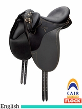 S,M,L Wintec Pro Stock Saddle 780106