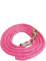 Schutz Bros Glitter Lead Ropes 70616