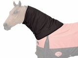 Waterproof Poly Neck Cover, Med/Heavy