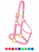 Weaver Original Non-Adjustable Halter