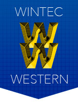 Wintec Western Saddles