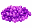 440 Commercial Ball Pit Balls - PURPLE