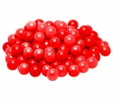 440 Commercial Ball Pit Balls -   RED
