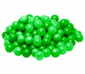 440 Commercial Ball Pit Balls - GREEN