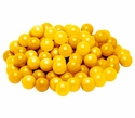 440 Commercial Ball Pit Balls - YELLOW