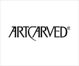 ArtCarved Wedding Bands