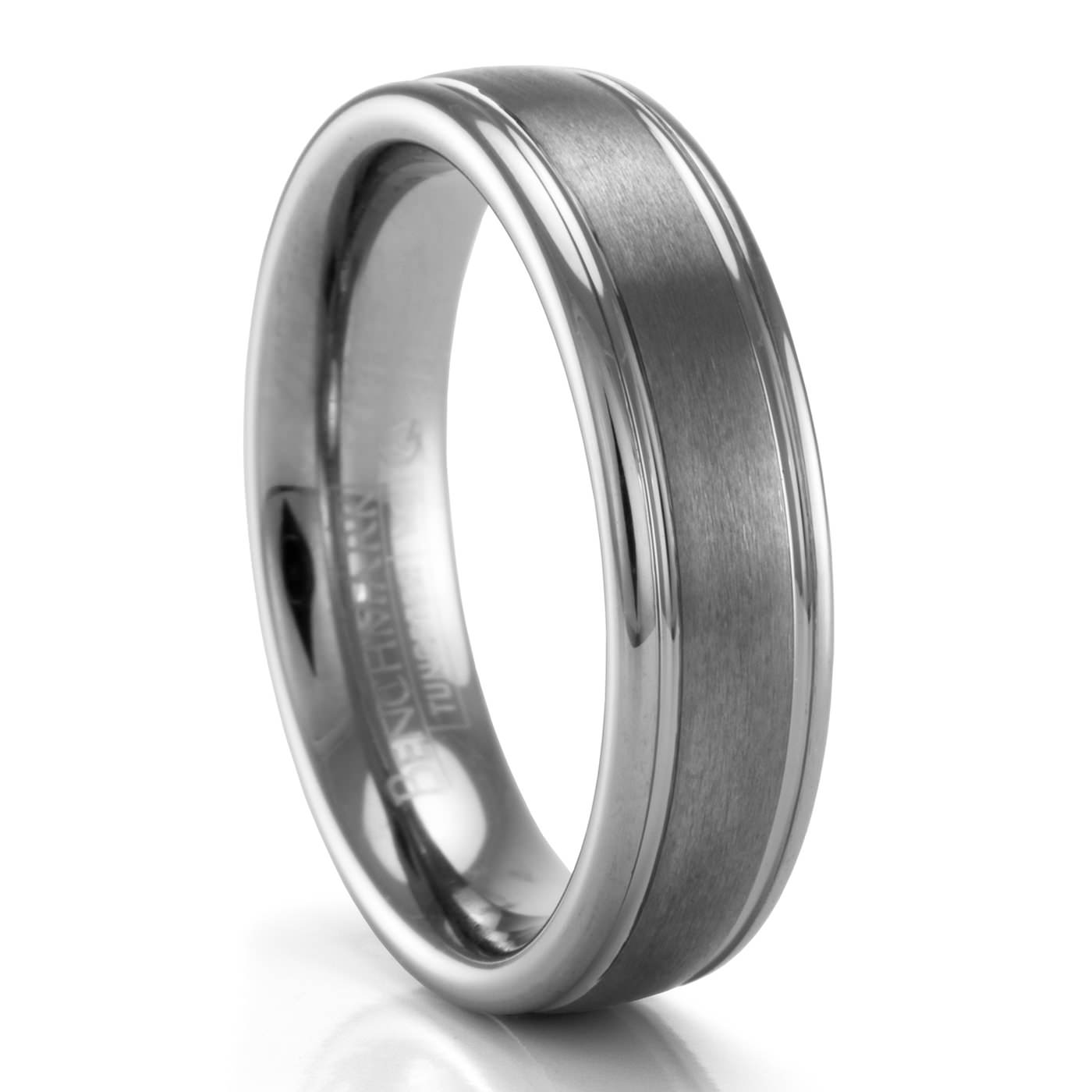 Inspirational Mens Wedding Ring too Big