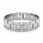 COLOSSUS Tungsten Carbide Bracelet