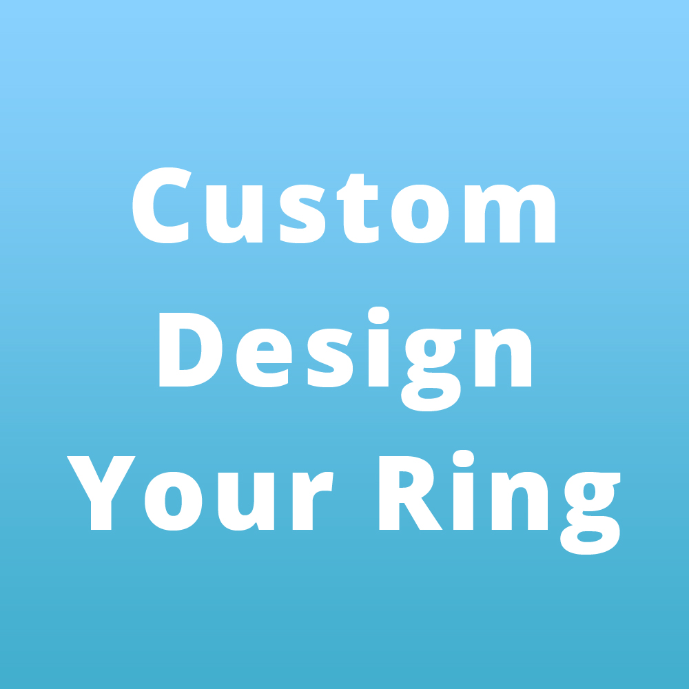 design own a wedding your of rings line ring jewellery build allen james luxury