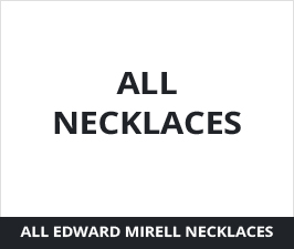 Edward Mirell Modern Necklaces