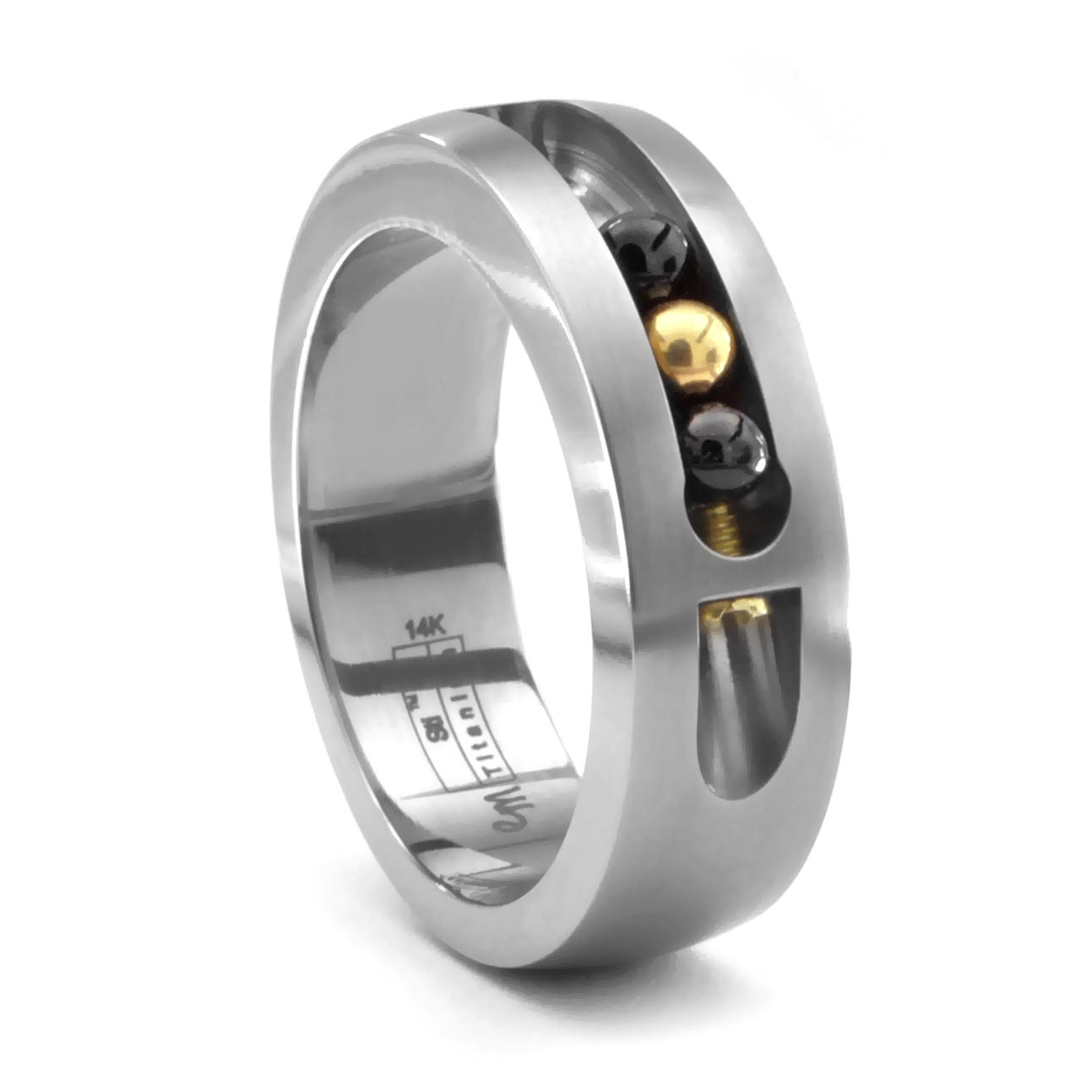 for rings top men meme best public lifestyle your source active heavycom ring ultra wedding engagement women u