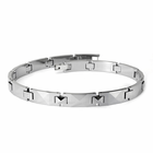 PRIZM Tungsten Carbide Bracelet