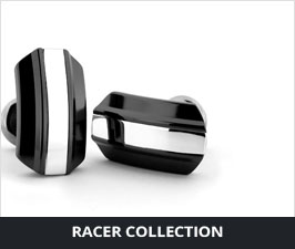 The EM Racer Collection