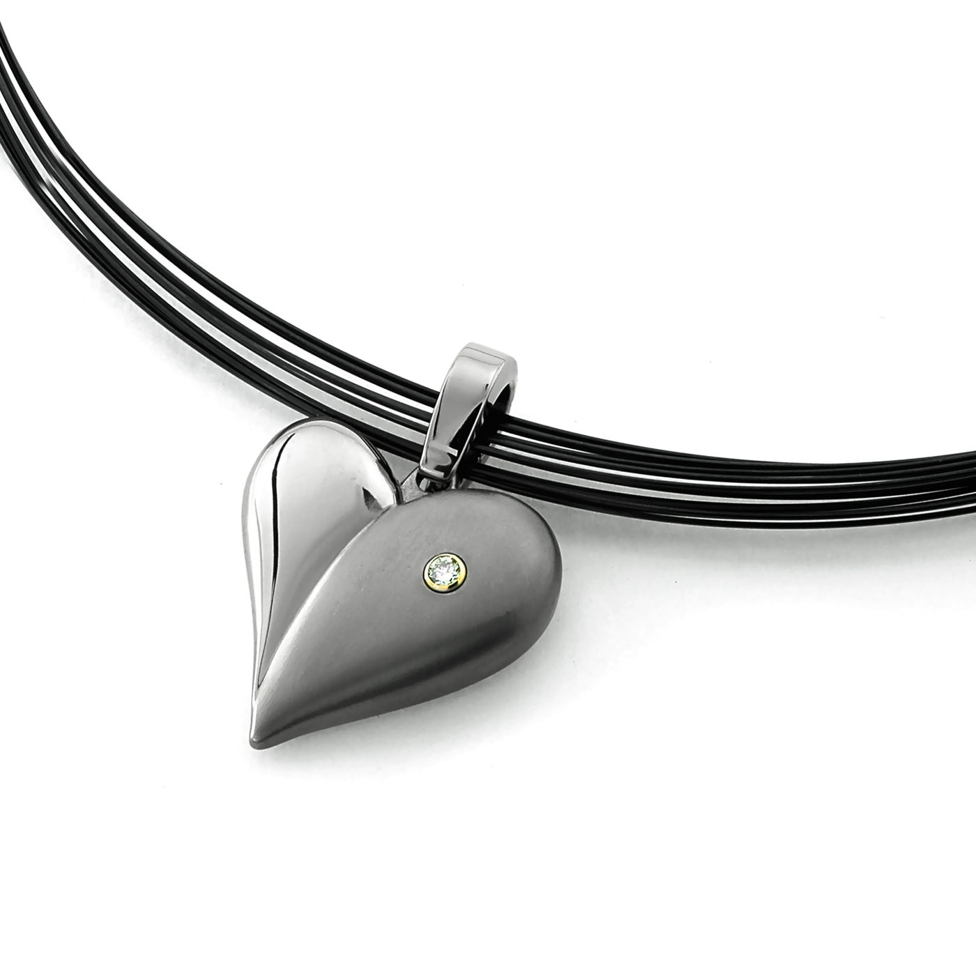 shield product titanium personalized online sword necklace pendant wholesale