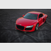 2014 VF Engineering Supercharged Audi R8 V10 Coupe w/ S tronic Dual Clutch Transmission