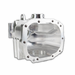GTR Billet Front Differential Housing