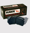 Hawk HP Plus / Autocross Brake Pads for Toyota Supra 93-98