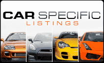 Custom Fabrication and Turbocharger Systems For All Makes & Models