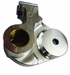 Pure Automotive Billet 2JZ Timing Tensioner
