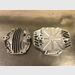 SRD Billet Diff Cover