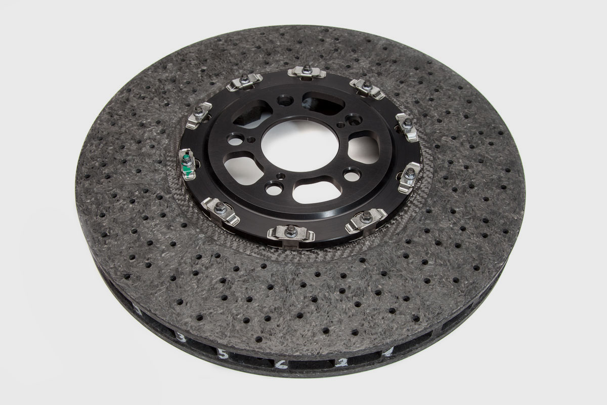Nissan Gtr Oem Brake Rotors Best Brake 2017
