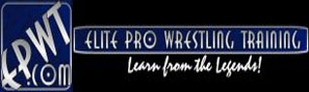 Elite Pro Wrestling Training