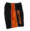 NPC Performance Work Out Shorts