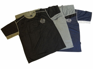 NPC Performance Work Out Tops