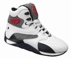 New- Otomix Carbonite Ultimate Trainer Bodybuilding Shoes