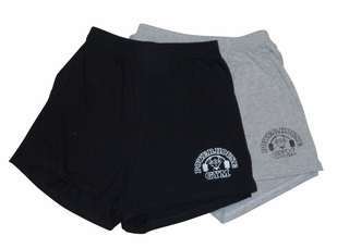 Powerhouse Gym Basic WorkOut Short