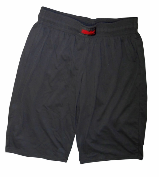 T. Micheal Performance Baggy Walking Shorts- # 945- Factory Direct