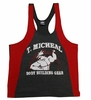 T. Micheal Tank Tops- Style #103B- Factory Direct