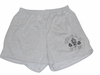 World Gym Basic Workout Short