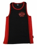 NPC Interlock Ribbed Tank Top- Style #NPC-1020
